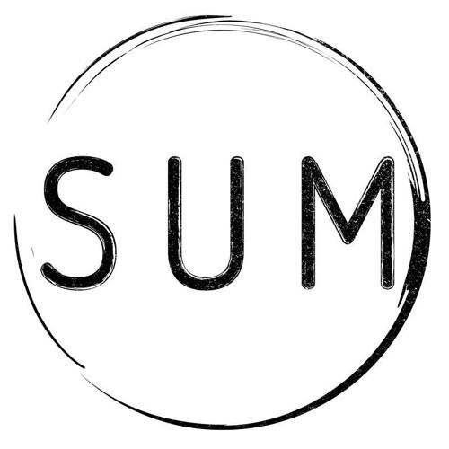 SUM Label's avatar