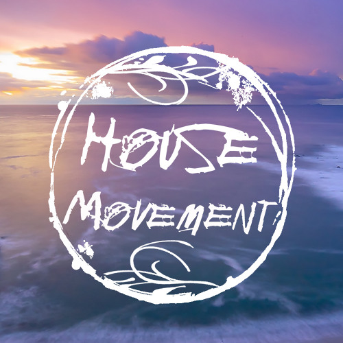 House Movement's avatar