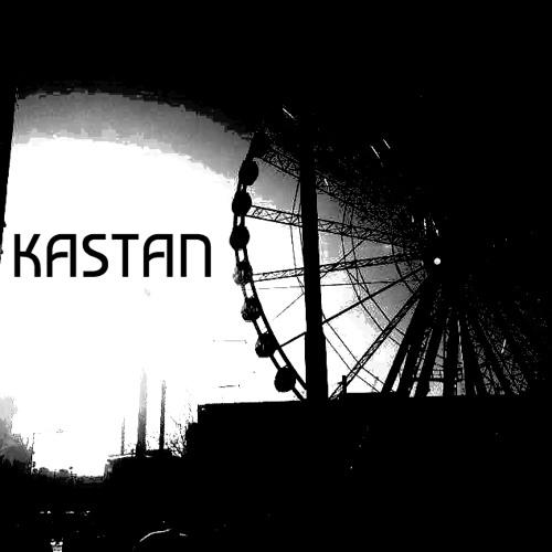 Kastan's avatar