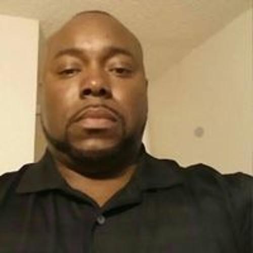 Marvin Walker's avatar