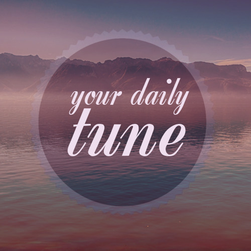 Your daily tune's avatar