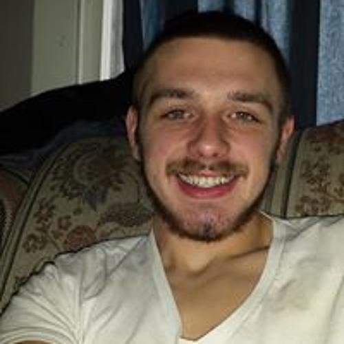 James Brumett's avatar