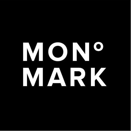 Monomark Music's avatar
