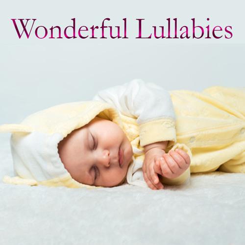 Wonderful Lullabies's avatar