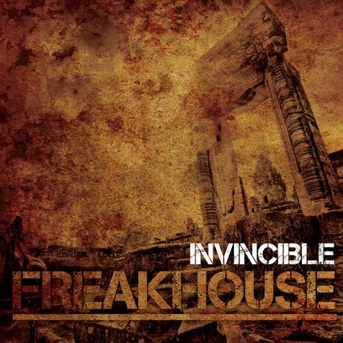Freakhouse1's avatar