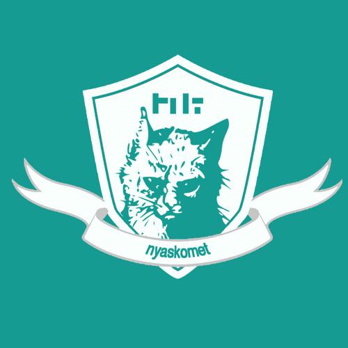 下條 ケイ (nyaskomet)'s avatar