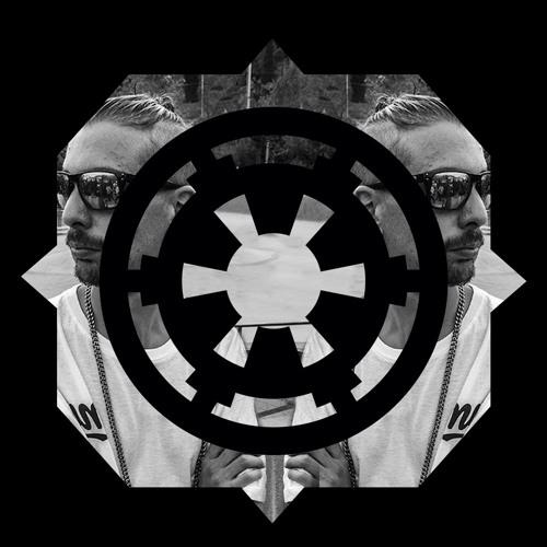 Sorak Rodriguez's avatar