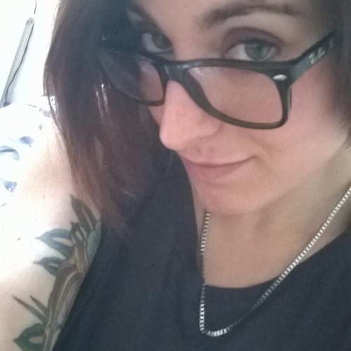 Rossella Lovemilk's avatar