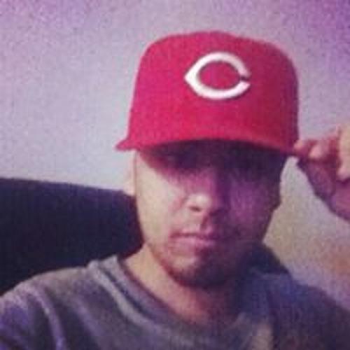 Arsalan Malik's avatar