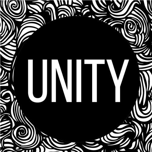 Unity Glasgow's avatar