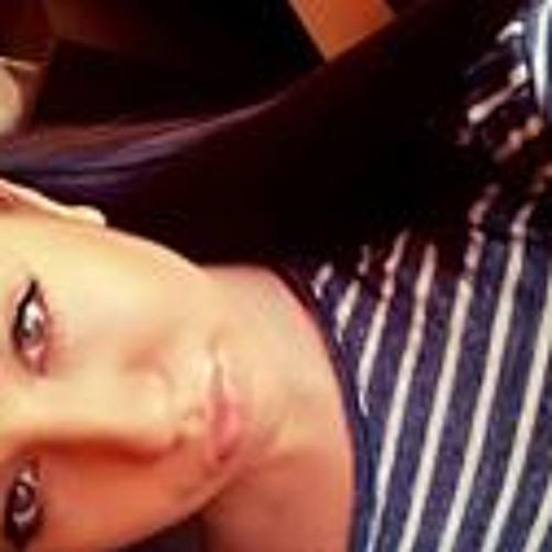 Andreea Ams's avatar