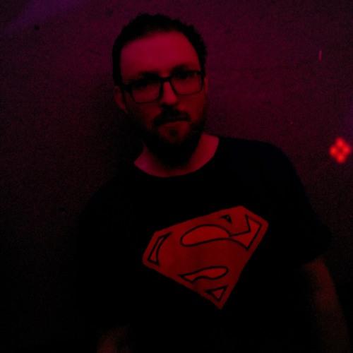 Raphael Blum 1's avatar