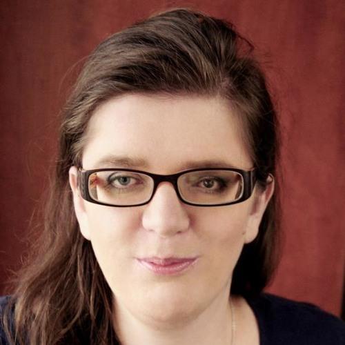 Shealitko's avatar