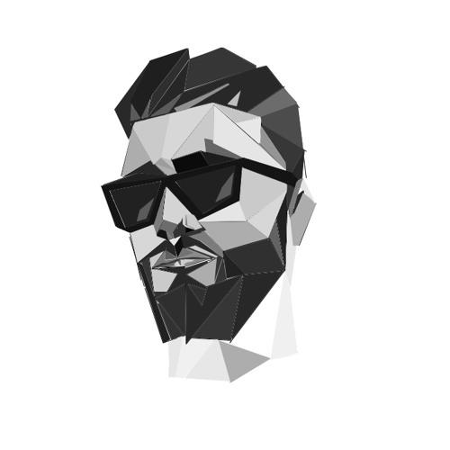 JackWire's avatar