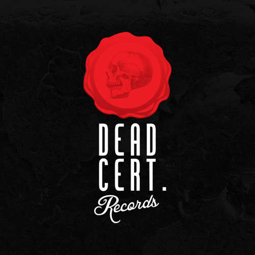 DEAD CERT. Records's avatar