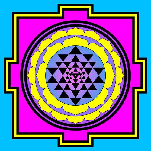YogaOasis's avatar
