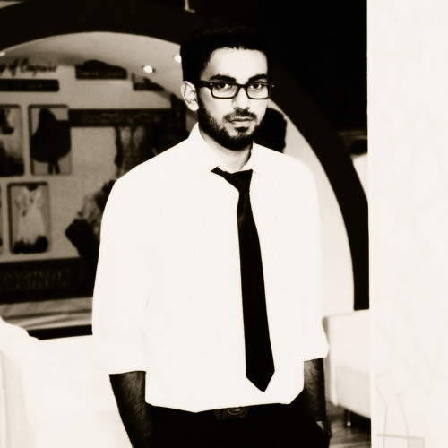 Akhan92's avatar