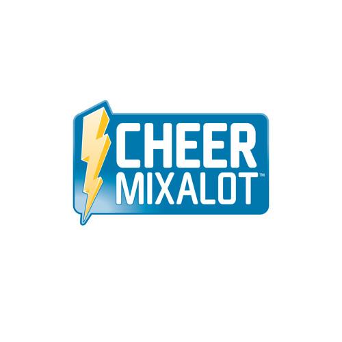 CheerMixALot's avatar