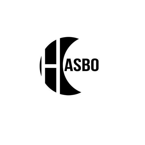 Hasbo's avatar