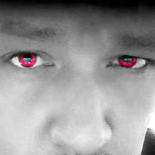 Stefan Netter's avatar