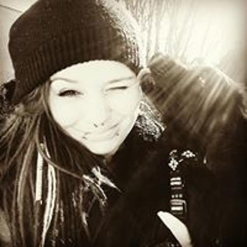 Michelle Jasmin Remané's avatar