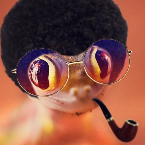 Scattertoon's avatar
