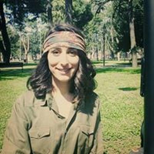 Lorin Bayırkan's avatar