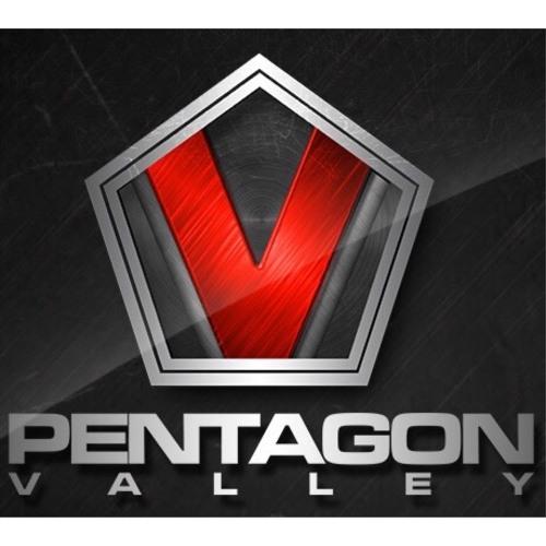 Pentagon Valley's avatar
