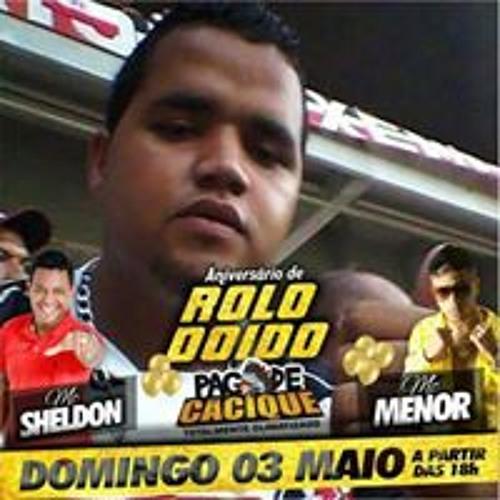 Rodrigo Leite's avatar