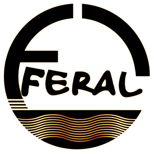 FERAL's avatar