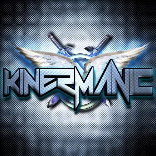 KINERMANIC's avatar