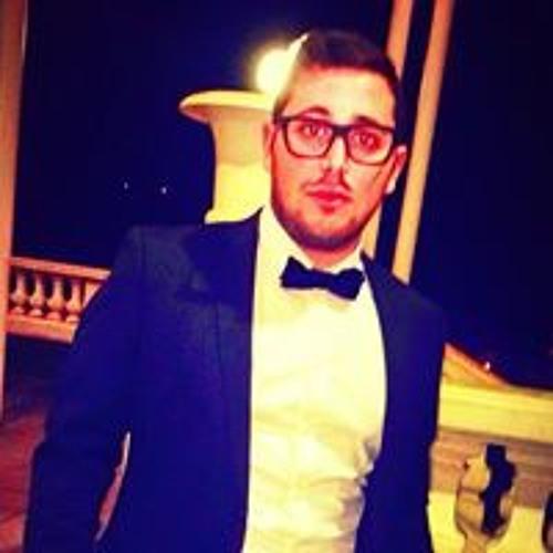 daniel knafou's avatar