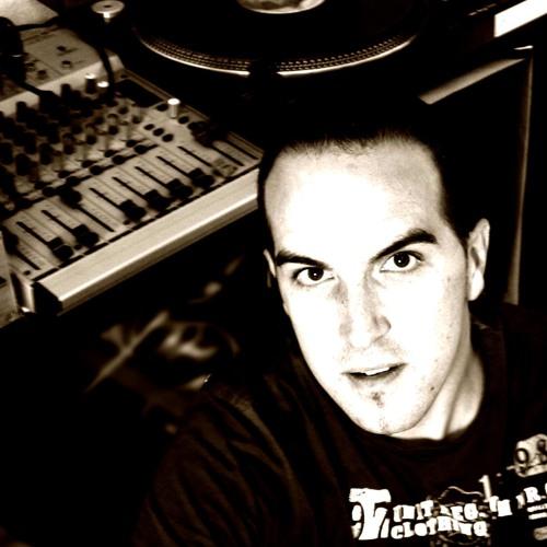 Klangpilot / SteveLiquid's avatar