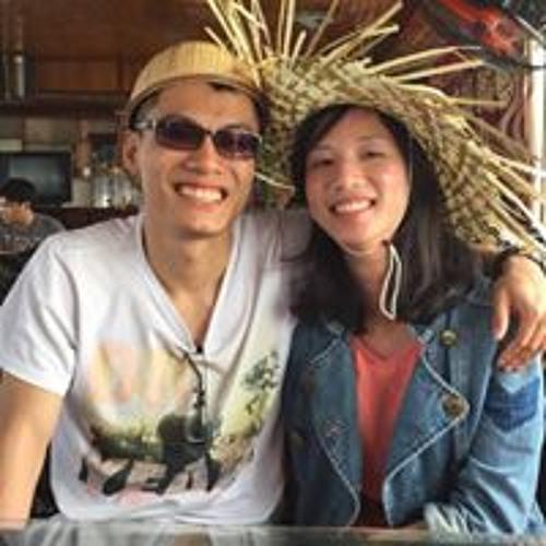 Tuấn Văn's avatar