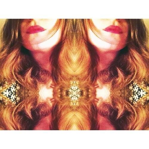 MARIE BERLAND's avatar