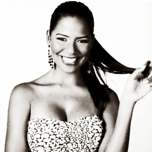 Ana Karina Carmona's avatar