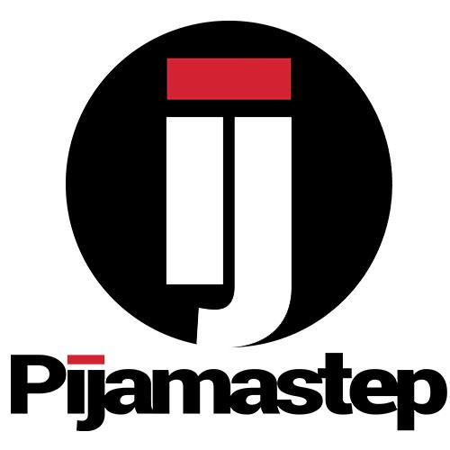 Pijamastep's avatar
