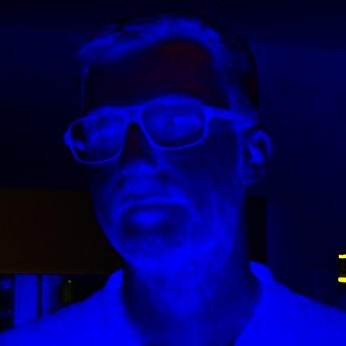 X0351's avatar