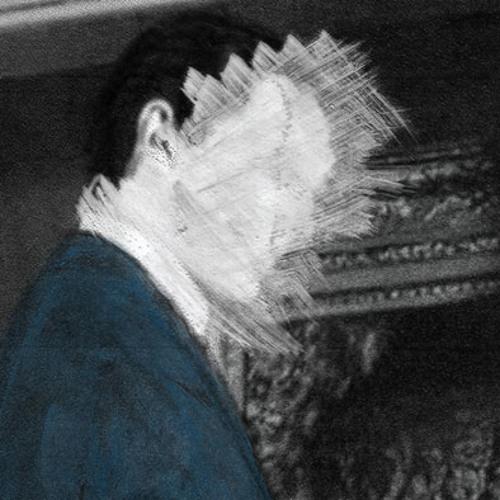 Dorian Blue's avatar