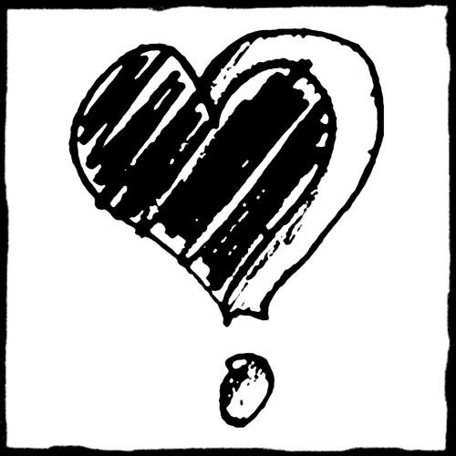 JonahMatrangaDotCom's avatar