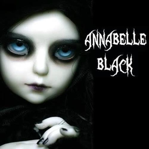 Annabelle Black's avatar