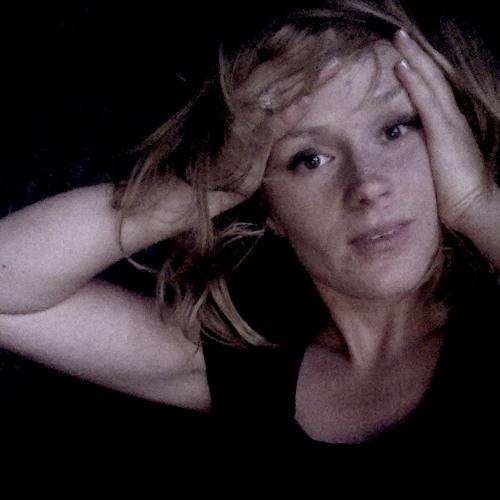 Julie Brammer's avatar