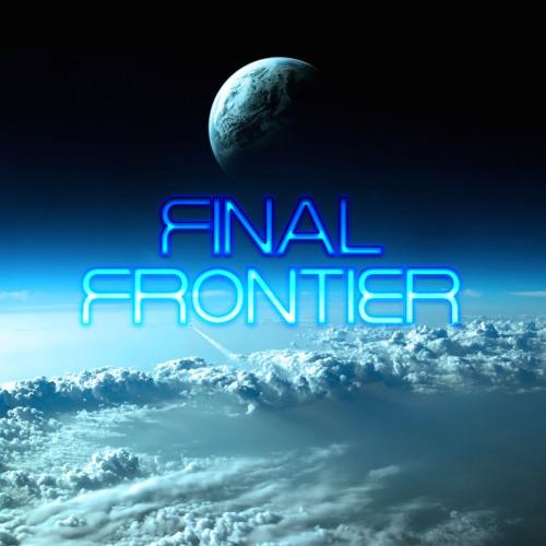 FinalFrontier's avatar