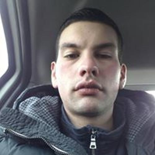 Francesco Tramonti's avatar
