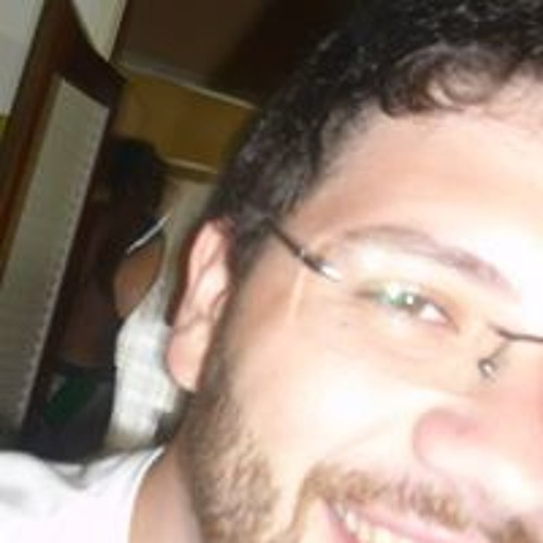 Manu Fernández's avatar