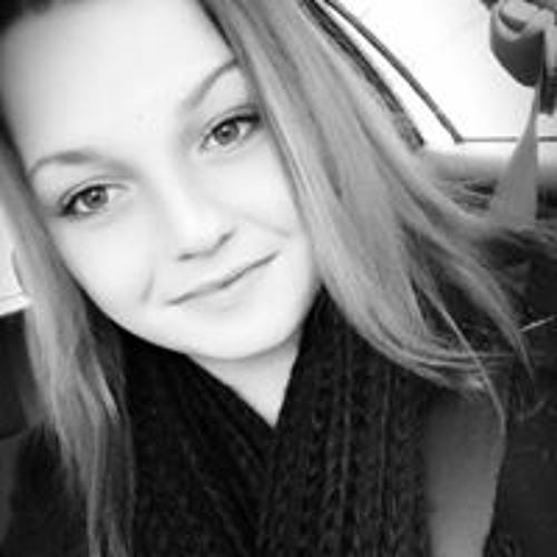 Elisabeth Schatt's avatar