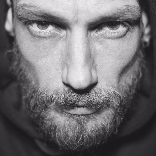 gonzobass bro's avatar