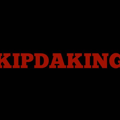 KIPDAKING's avatar