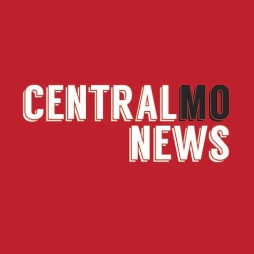 Central Mo News's avatar