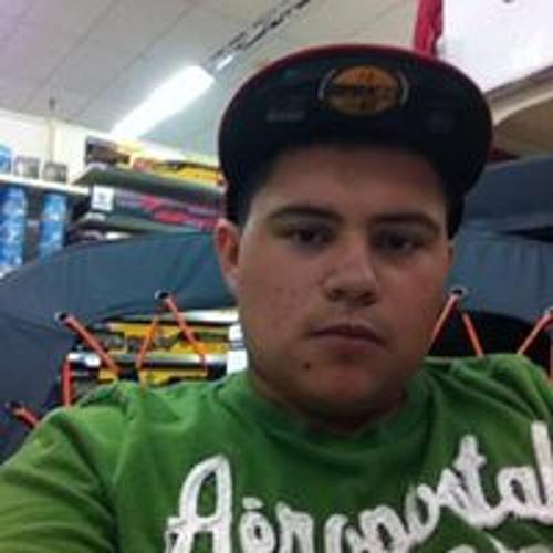 Andrew6879's avatar